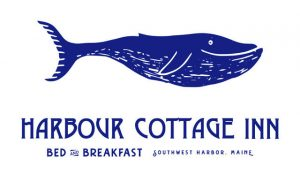 Harbour Cottage Inn Bed and Breakfast